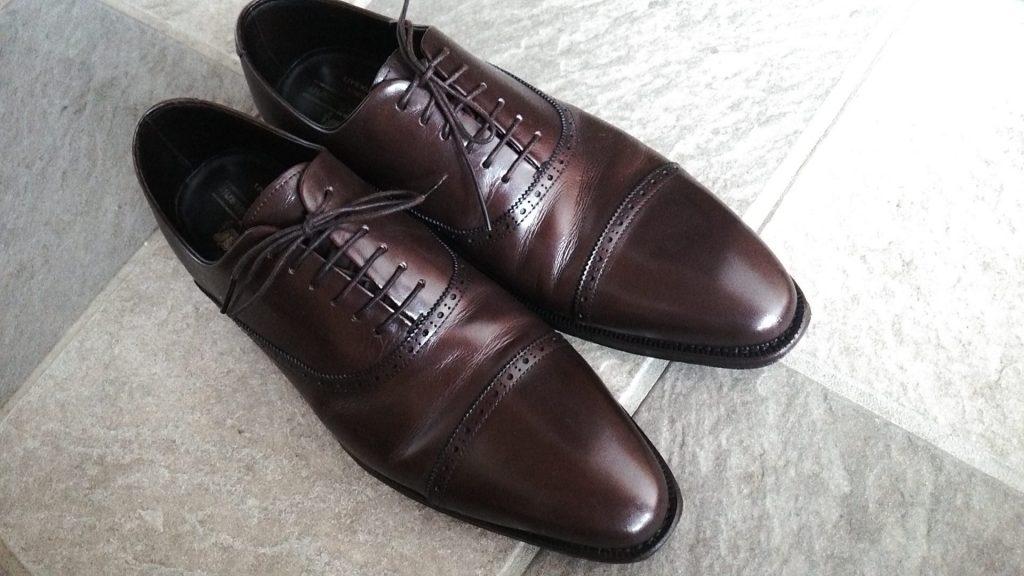 ネットショップ_革靴_オススメ_価格_選ぶコツ